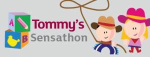 Sensathon-banner